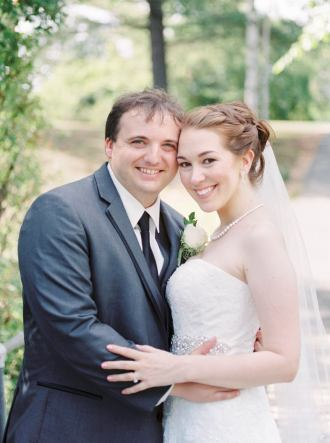 Wedding, Wedding Officiant, Maine Wedding