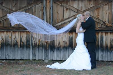 Maine Wedding Officiant - Gateway Celebrations | Maine Wedding